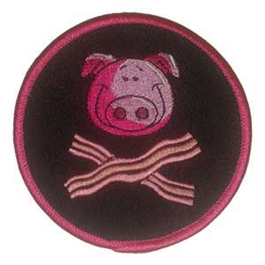 Billedresultat for baconmærket